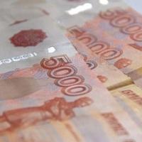 Семеро омичей похитили у государства 4 миллиона рублей