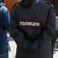 Пропавшая школьница гостила у подруги в Омске