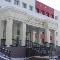Председателя Арбитражного апелляционного суда Омска нашли в Тюмени