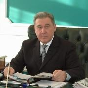 Леонид ПОЛЕЖАЕВ: «Вопрос о перерегистрации «ТГК-11» закономерен»