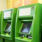 Новый офис Сбербанка открыт на Левобережье