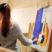 Депутата Мизулину ввели в заблуждение в отношении школы «Модерн»