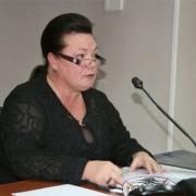 В Омске пройдет российско-казахстанский бизнес-форум