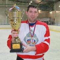 Омский хоккеист из команды МЧС скончался из-за тромба