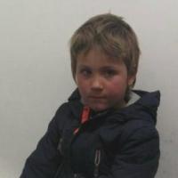 В Омске водитель обнаружил в своей маршрутке потерявшегося 6-летнего мальчика