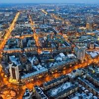 Новосибирск - где найти ведущего