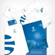 Логотипы помогают пройти кризисные моменты в экономике без ущерба предприятия