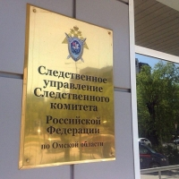 В Омской области под кучей угля нашли тело мужчины