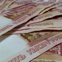 В Омске расследуют дело бизнесмена, «сэкономившего» 8 миллионов рублей на НДС