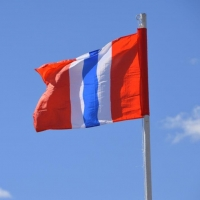 Общественники помогут омским депутатам выбрать приоритетные номинации конкурса муниципальных грантов