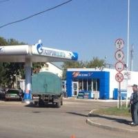 Бензин АИ-95 на омских заправках «Газпрома» преодолел отметку в 40 рублей
