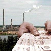 Омских предпринимателей информируют о внесении изменений в природоохранное законодательство