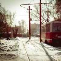 Омичам вернут на зиму трамвай №1
