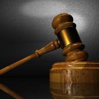 В Омске судят 9 работников «Иртышкого пароходства»