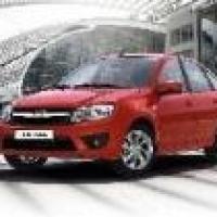 Концерн «АвтоВАЗ» увеличил продажи своих машин на 22%