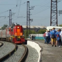 Омское правительство выделило дополнительные несколько миллионов на украинских беженцев