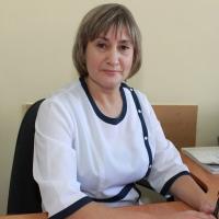 Омский врач на даче спасла переставшего дышать младенца