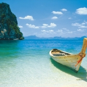 Туры в Таиланд, узнайте цену пребывания в раю