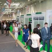Развитие торговли и потребительского рынка Сибири обсудят на II Торговом форуме