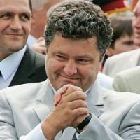 Став президентом Украины, миллиардер продаст свой бизнес Roshen