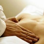 Болезни, которые лечит врач-гастероэнтеролог