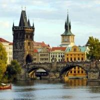 Уникальные места в Праге для посещения туристов