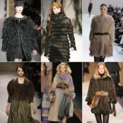 Как сэкономить на одежде, мода которой так изменчива....