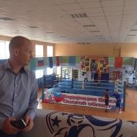 В Омске определят сильнейших боксеров среди юниоров