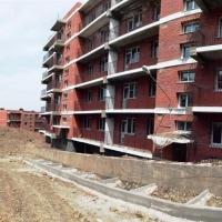Как купить новую квартиру в Иркутске и не ошибиться?
