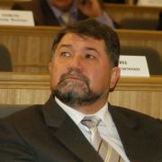 Александр Бутаков в апреле 2013 года покинет правительство Омской области