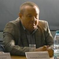 Замдиректора департамента культуры Омска скоропостижно скончался
