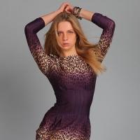 Где купить женские платья оптом?