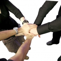 К 300-летию Омск преображается благодаря социальному партнерству