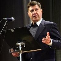 """Андрей Голушко сравнил """"Овощевод"""" с поддержанными """"Жигули"""""""