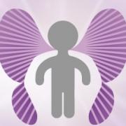 """Фонд """"Дети БЭЛА"""" ищет детей-бабочек"""