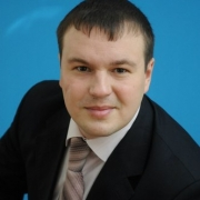 Главным в сибирском МГЕРе стал омич