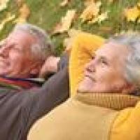 Соцопрос ВЦИОМ: 75% россиян не боятся старости