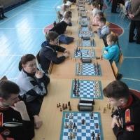 «Ростелеком» выступил партнером финальных соревнований спартакиады «Спортивный город»