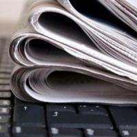 Омский издательский холдинг избавляется от газет