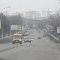 Минпром Омской области незаконно выдал маршрутные карты шести перевозчикам