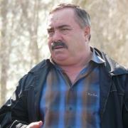 В Омске против депутата возбудили дело о мошенничестве
