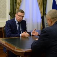 Не больше 5% составит рост цен на коммунальные услуги в Омске