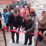 В Омске открылся экспресс-офис по недвижимости