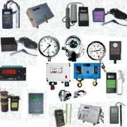 Современное контрольно-измерительное оборудование