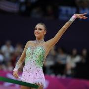 Евгения Канаева официально завершила спортивную карьеру