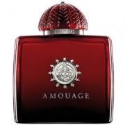 О духах Amouage