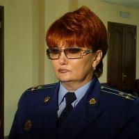 Доход прокурора Кировского округа Омска составил 3,82 млн рублей за год
