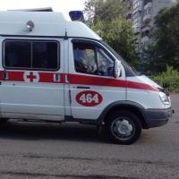 Впервые за многие годы в Омске выявили заболевание ребенка «свинкой»