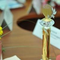 В Омской области выбрали лучших экспортеров