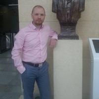 Омский боксер Алексей Тищенко посетил Сочи
